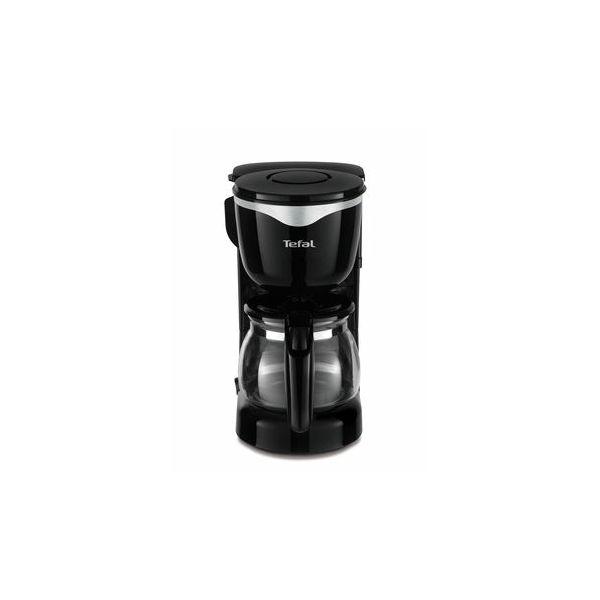 SEB Tefal aparat za kavu CM340811