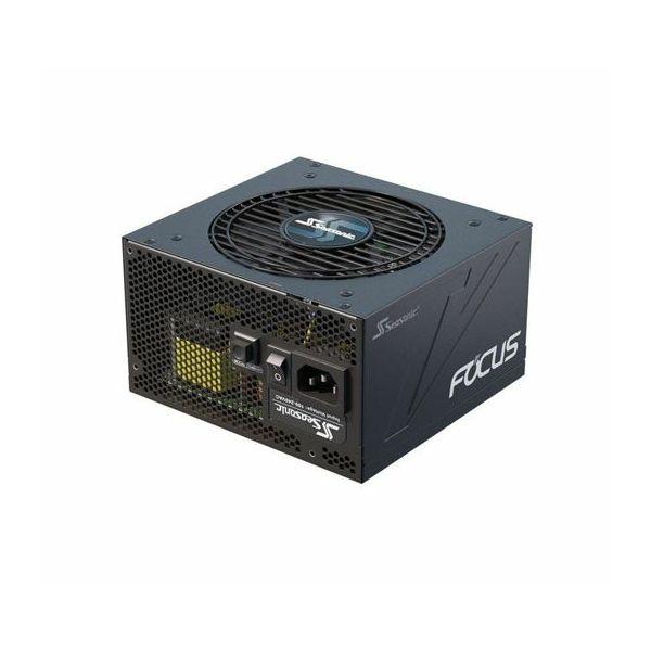 Napajanje Seasonic FOCUS GX-1000