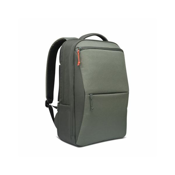 Lenovo ruksak za prijenosno računalo 15,6 Eco Pro, 4X40Z32