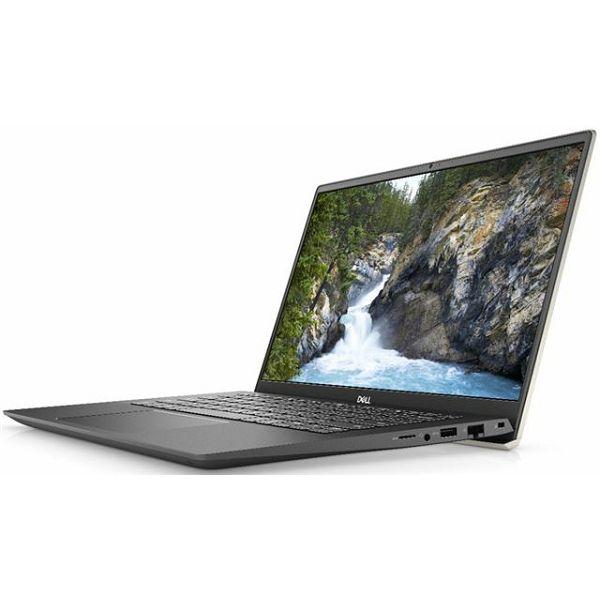 Laptop DELL Vostro 5401, N6003NVN5401EMEA01_210, Win10Pro, 14