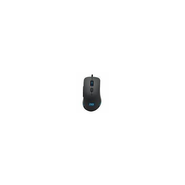 MS NEMESIS C305 gaming miš