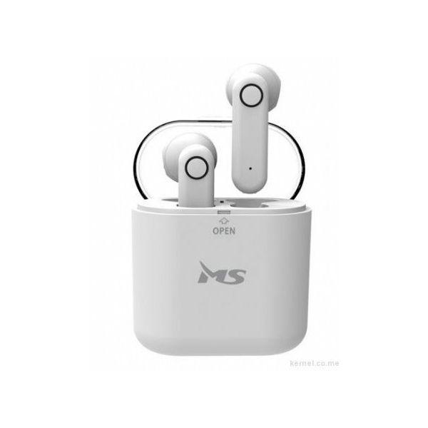 MS EOS B500 slušalice
