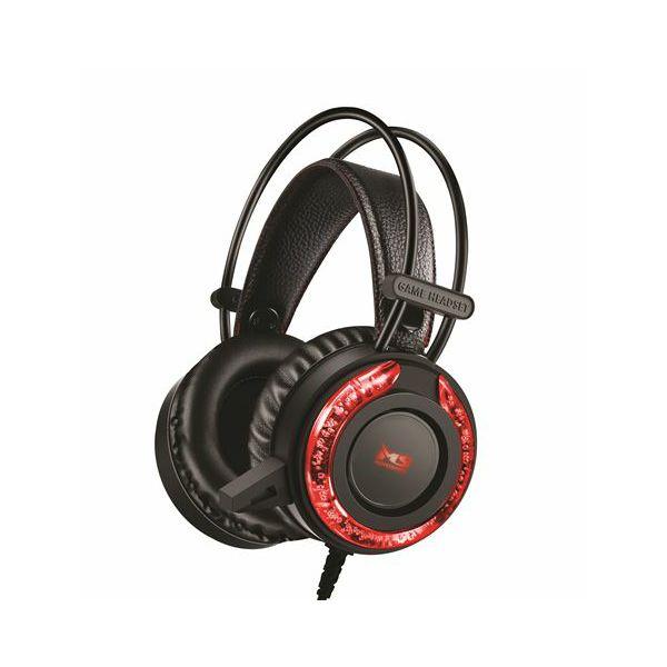 MS ICARUS C305 gaming slušalice