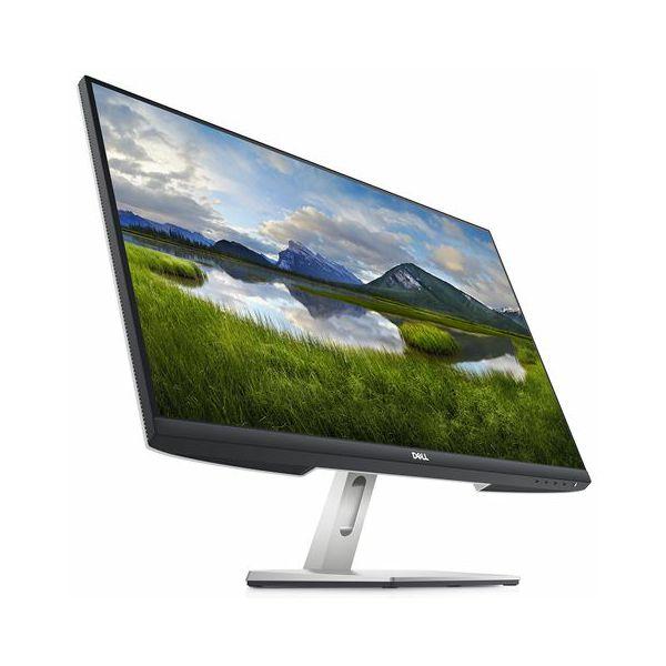 Monitor DELL S2721H, 210-AXLE