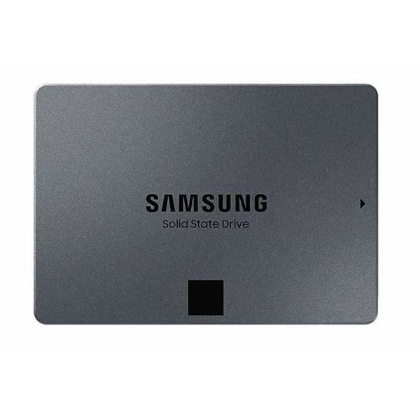 SSD 1TB SAM 870 QVO 2.5