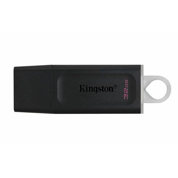 MEM UFD 32GB DTX KIN