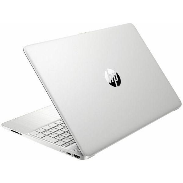 Laptop HP 15s-fq2019nm, 2L3M5EA, Core i3 1115G4, 8GB, 256GB SSD, 15,6