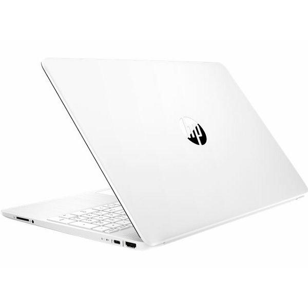 Laptop HP 15s-fq2018nm, 2L3M3EA, Core i3 1115G4, 8GB, 15,6