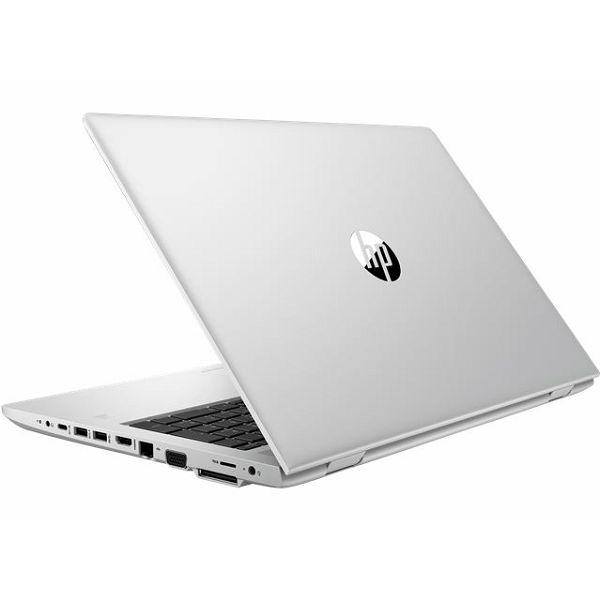 Laptop HP ProBook 650 G5, 8MJ88EA, 15,6