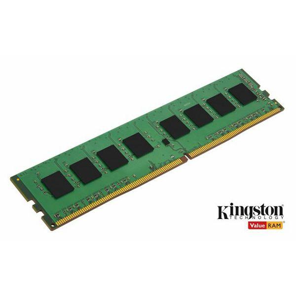 MEM DDR4 8GB 2666MHz KIN ValueRAM