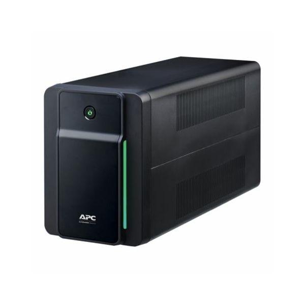 UPS APC BX1600MI-GR 1600VA/900W