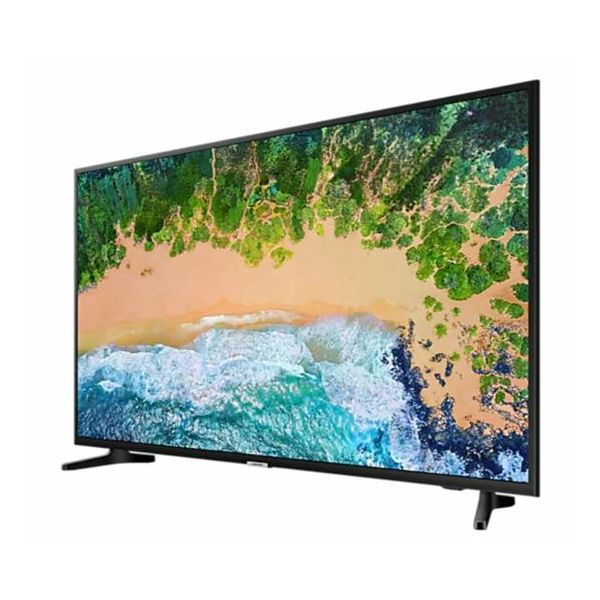 Televizor Samsung LED TV 70TU7022, UHD, SMART.