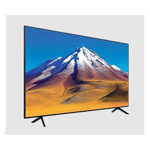 SAMSUNG LED TV 50TU7092, UHD, SMART