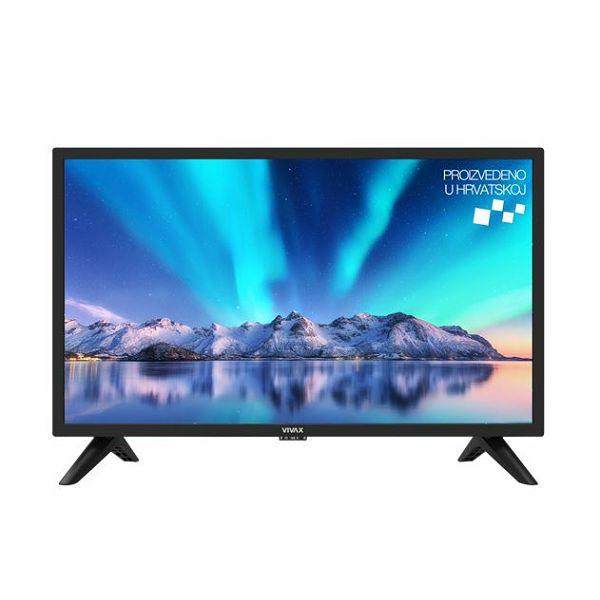 Televizor VIVAX IMAGO LED TV-24LE140T2S2