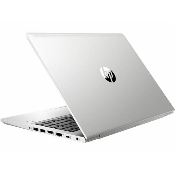 Laptop HP ProBook 455 G7, 2D239EA 3Y, 15,6