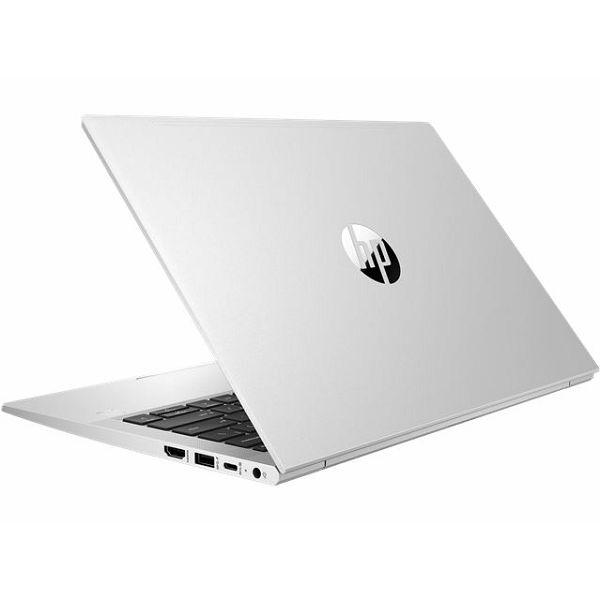 Laptop HP Probook 630 G8, 2Y2H9EA
