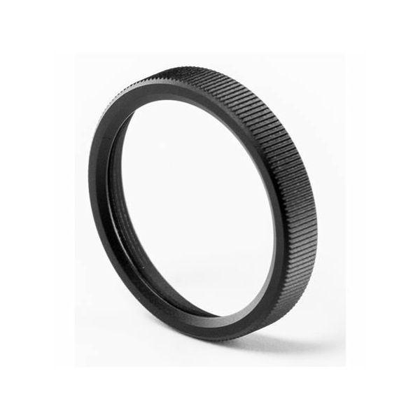 Autel UV Lense for EVO II Pro