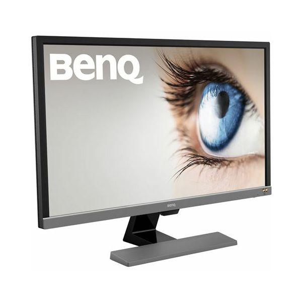 Monitor BenQ EW3270UE