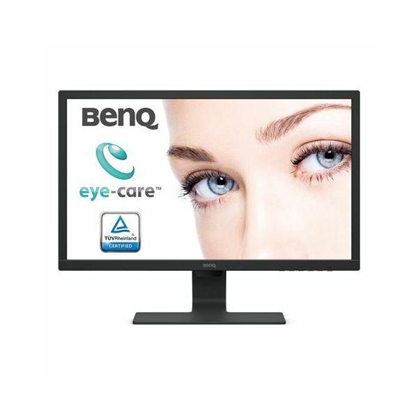 Monitor BenQ BL2483