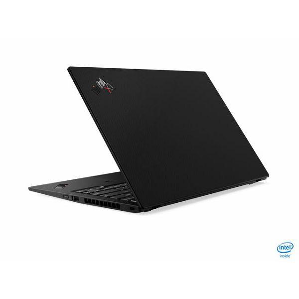 Laptop Lenovo ThinkPad X1 Carbon G8, 20U9004RSC, 14
