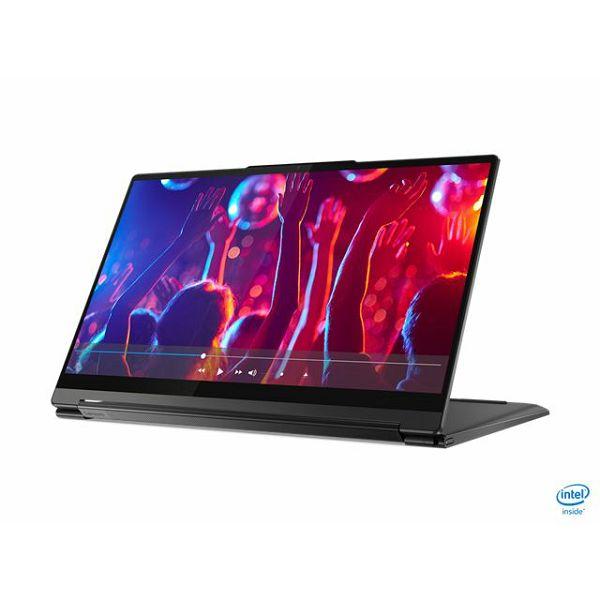 Laptop Lenovo  Yoga 9 14ITL5, 82BG0061SC