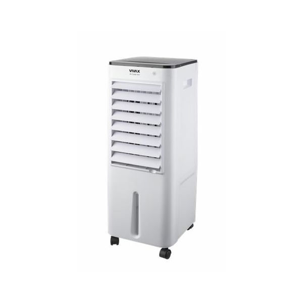 VIVAX HOME rashlađivač zraka AC-6511R