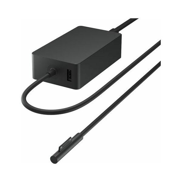 Microsoft strujni adapter za Surface uređaje 127W, US7-00006