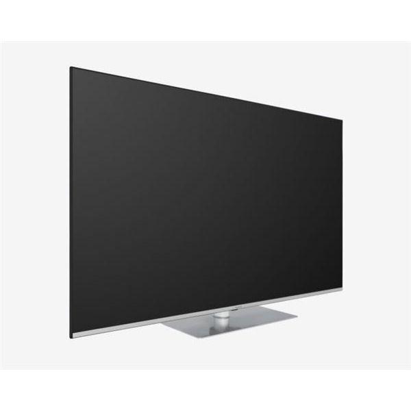 Televizor PANASONIC LED TV TX-43HX710E, Android