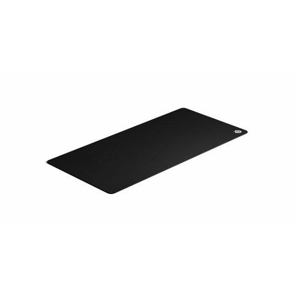 Podloga za miš SteelSeries QcK 3XL