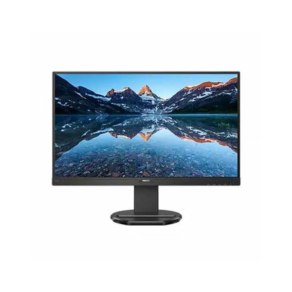 Monitor Philips 273B9/00 IPS VGA HDMI DP USB-C USB3.2x4 Zvu
