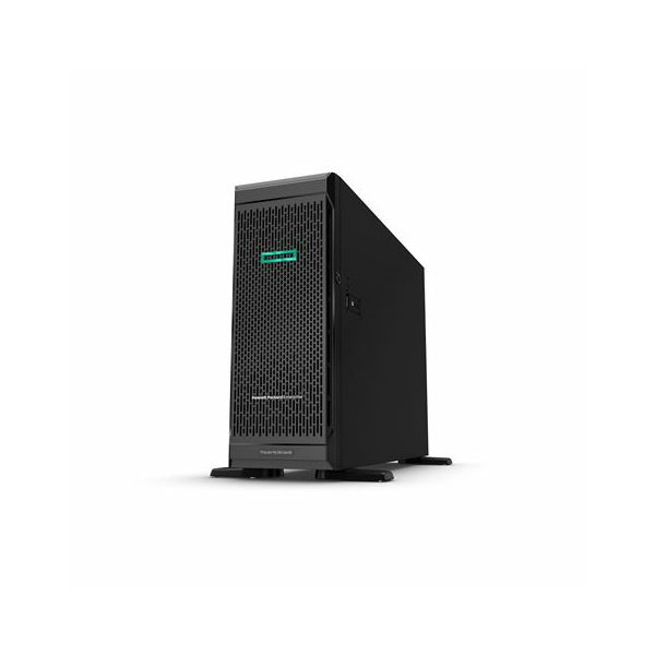 SRV HPE ML350 Gen10 4210 16G 8SFF 2x800