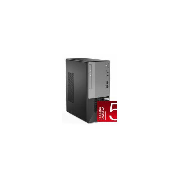 Računalo LENOVO V50t-13IMB, 11HD0000CR