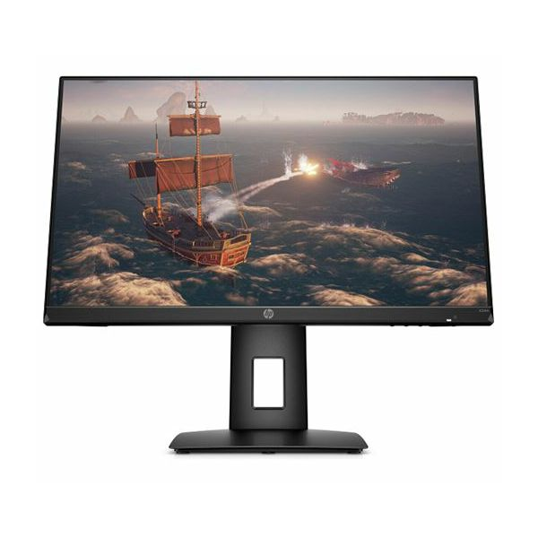 Monitor HP X24ih FHD Gaming, 2W925AA