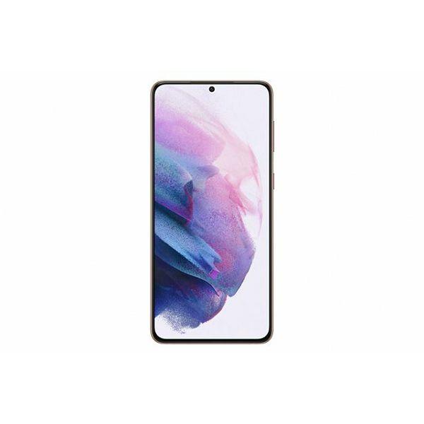 Mobitel Samsung Galaxy S21+ 128GB Fant Ljubi