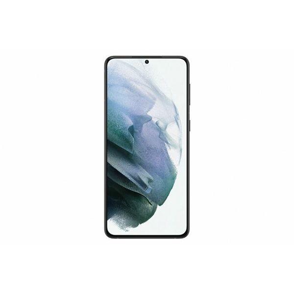 Mobitel Samsung Galaxy S21+ 256GB Fant Crni
