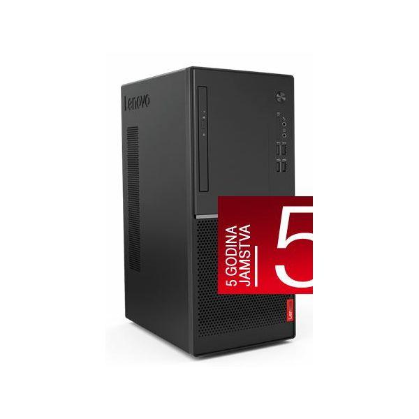 PC LN V55t-15API TW, 11CC002ECR