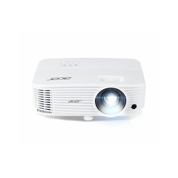 Projektor Acer P1255, MR.JSJ11.001
