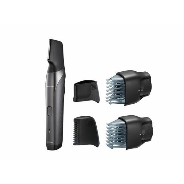 PANASONIC multi trimer ER-GY60-H503