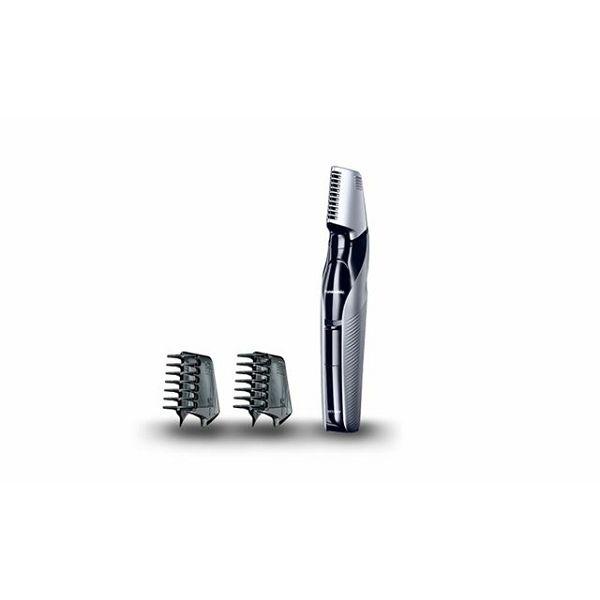 PANASONIC brijač za tijelo ER-GK60-S503 iSHAPE