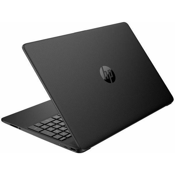 Laptop HP 15s-fq2005nm, 2R2R4EA, Core i5 1135G7, 8GB, 256GB SSD, 15,6