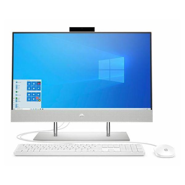 PC AiO HP 24-dp0099ny, 236P3EA
