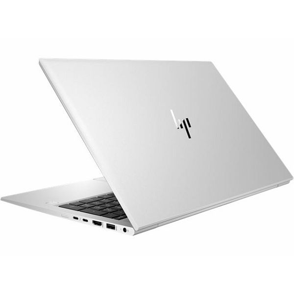 Laptop HP EliteBook 850 G8, 2Y2R6EA, Core i7 1165G7, 16GB, 512GB SSD, 15,6