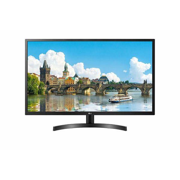 Monitor 32 LG 32MN500M-B FHD IPS HDMIx2 FreeSync
