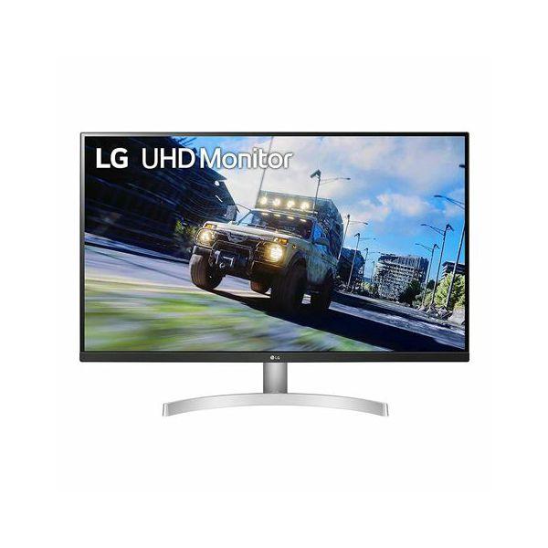 Monitor  32 LG 32UN500-W