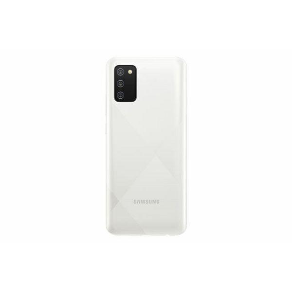 Mobitel Samsung A025G Galaxy A02s Bijeli