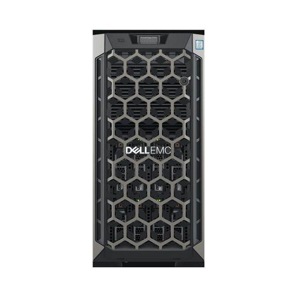 SRV DELL T440 S 4208 2x480 GB, 16GB MEM