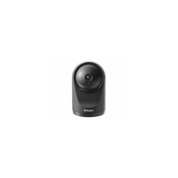 D-Link IP kamera DCS-6500LH/E