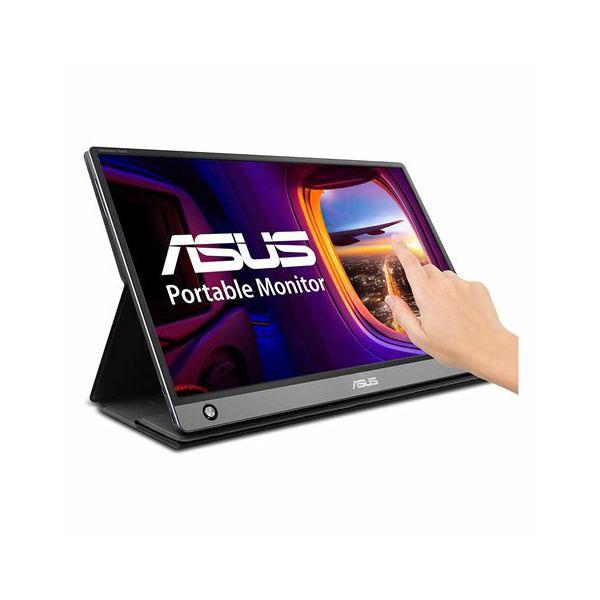 Monitor Asus MB16AMT prijenosni monitor