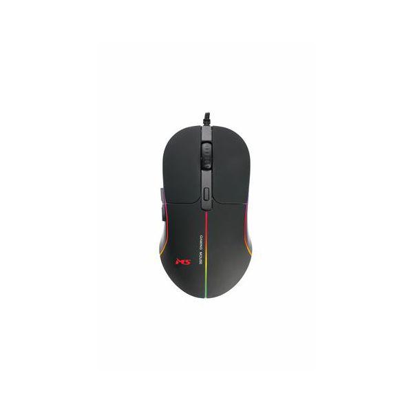 MS NEMESIS C320 žičani gaming miš