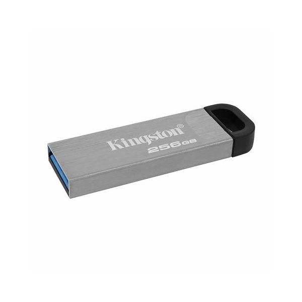 MEM UFD 256GB DTKN Kyson KIN